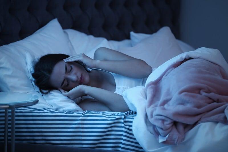 頭痛 起床 時 朝、起床時から頭痛がするのはどうして?その原因と対策法