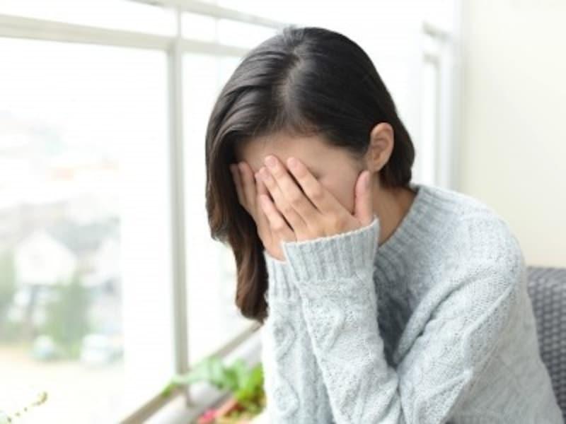 子宮膜症と腰痛