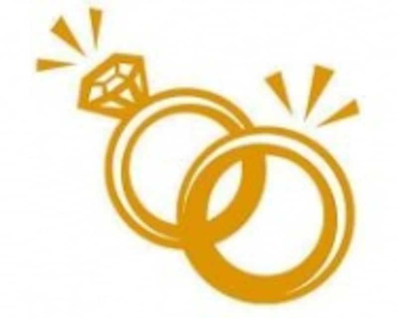 事実婚はどこまで夫婦の権利が認められる?
