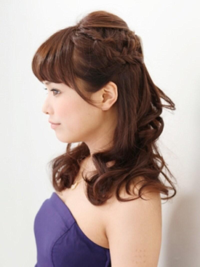 hairandmakeKEIKO(anti)