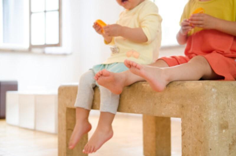 タンスや椅子がDIYで大変身!家具の簡単リメイク方法を紹介