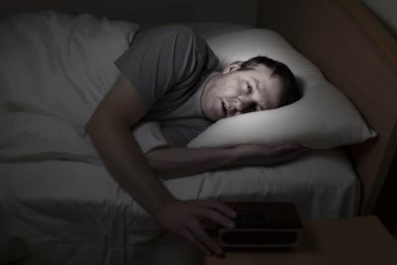 致死性家族性不眠症