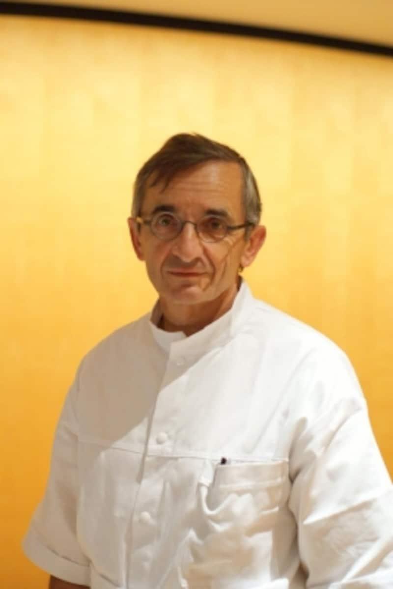 MichelBras