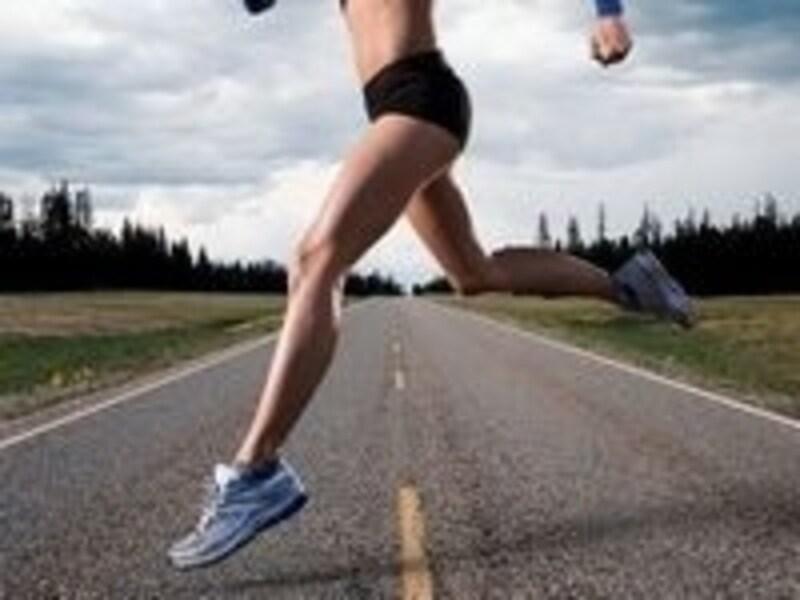 こまめに体を動かす習慣が大事!