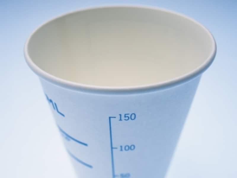 尿検査でわかること…蛋白、糖、潜血等の異常の原因