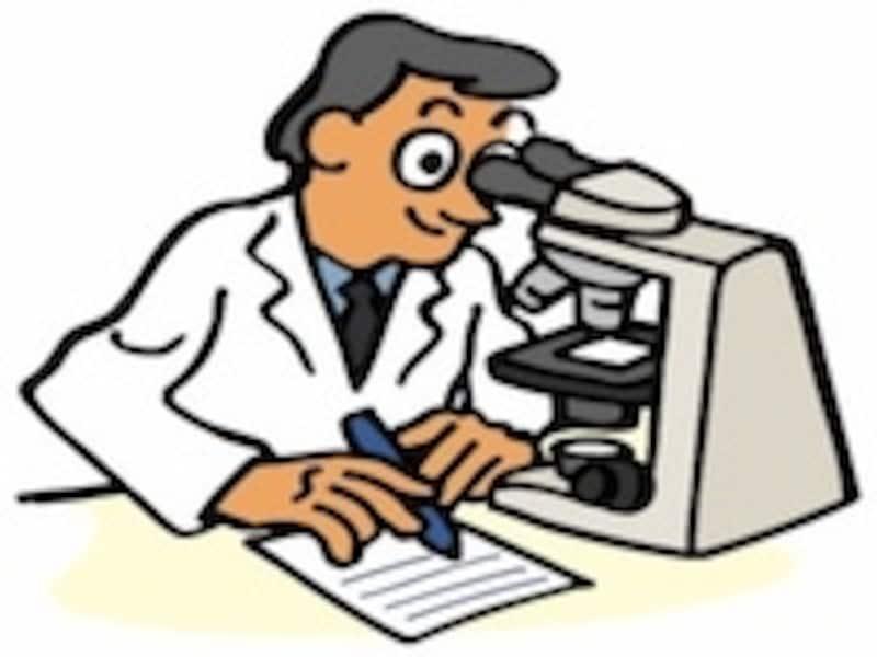 便ヘモグロビンの検査法。