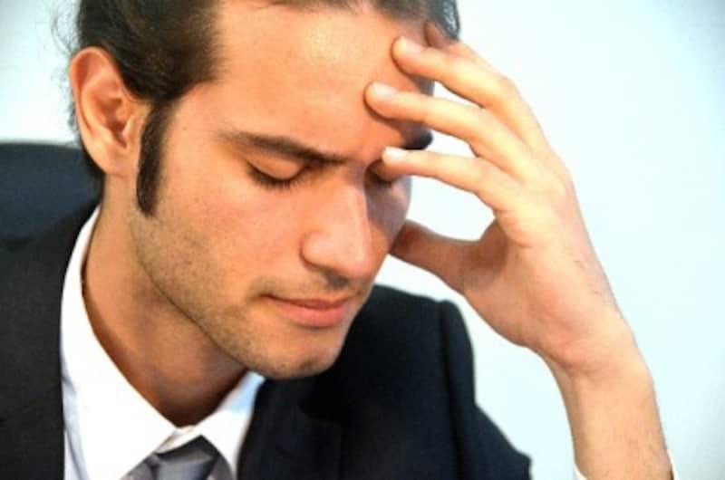 転職の志望動機の書き方と例文を解説