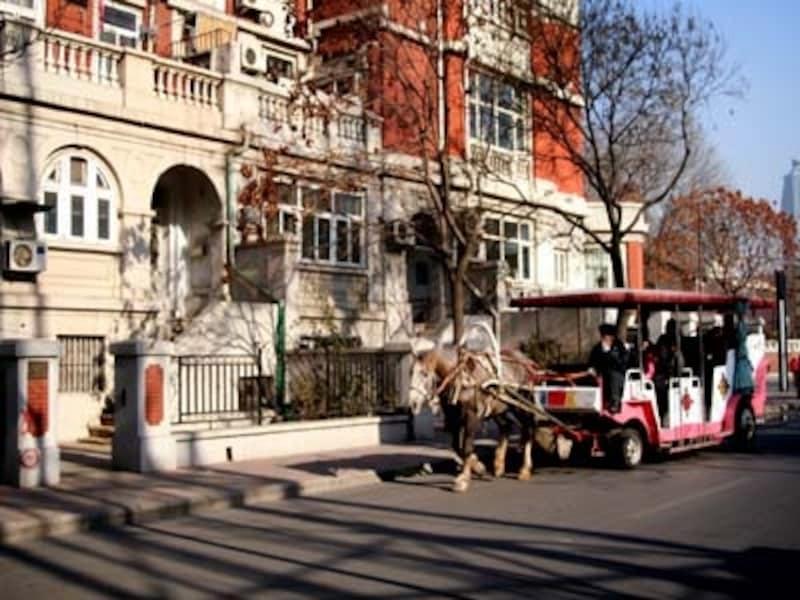 中国・天津市の人気観光名所16選!中国と異国の文化が融合する街