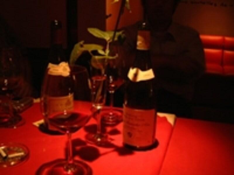 アルコール依存症のリスクとは?