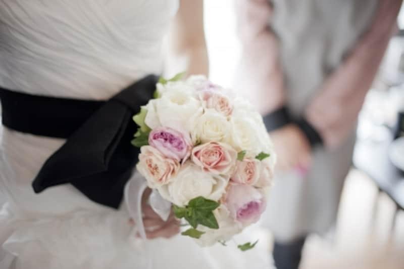 結婚式はたしかに大きいイベントですが、「結婚=結婚式」ではありません
