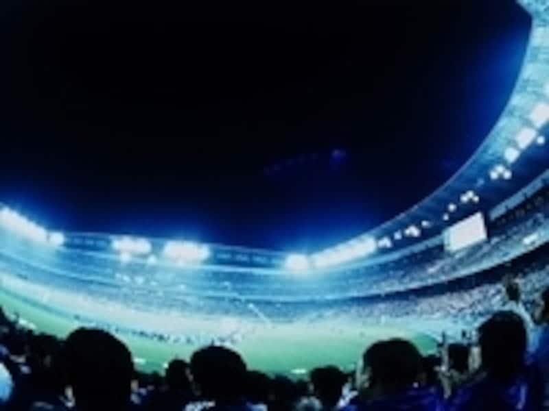 ブラジル、アルゼンチンを筆頭に独特の強さを誇る南米各国