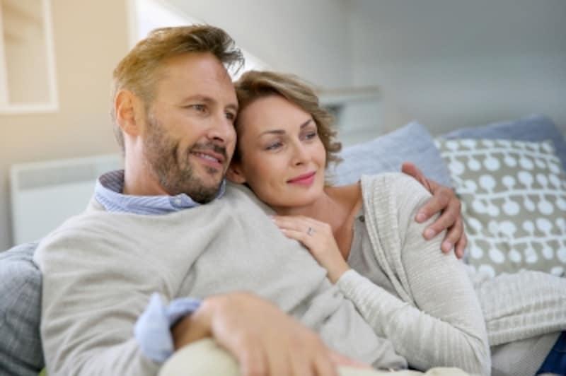 人生にセックスは必要?