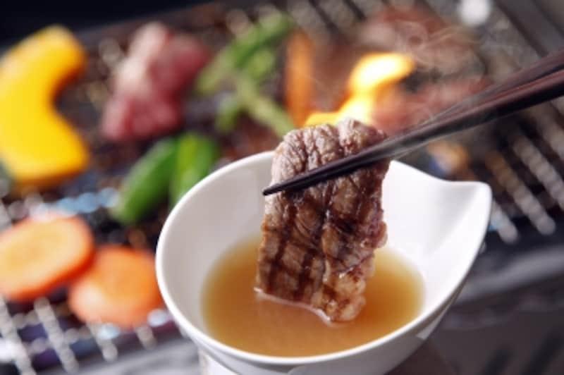 肉、油脂などはエネルギー密度が高い