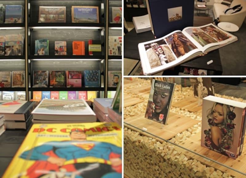 TASCHENStoreでインテリアのお手本BOOKを買う
