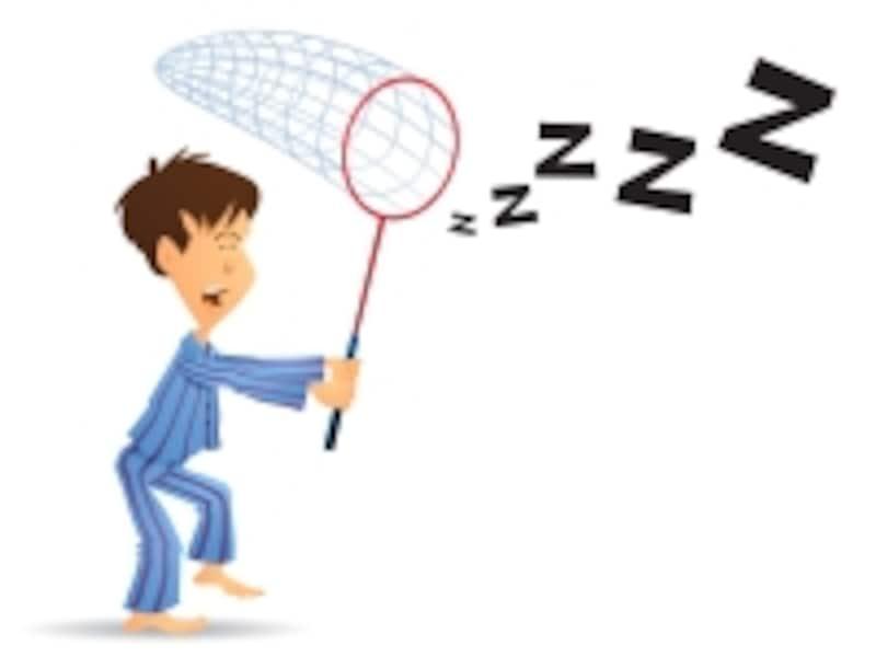 レム睡眠行動障害-2