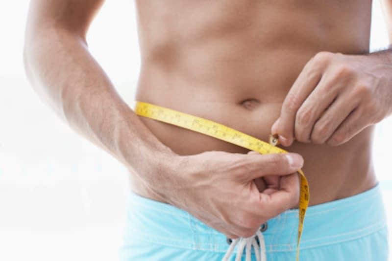コアトレーニングで体幹の筋トレ!