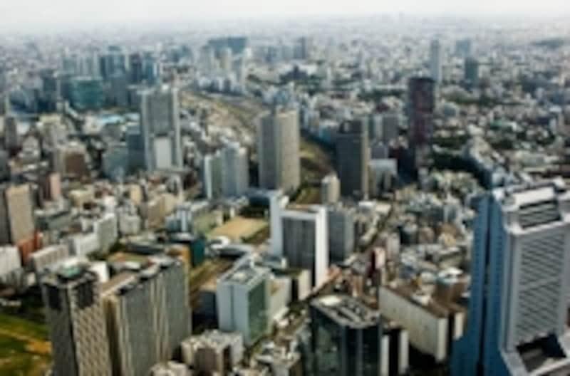 震度7の地震が起こったらどうなるだろうか。