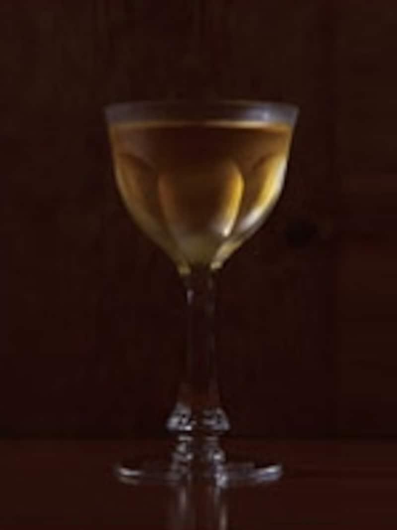 ScotchKilt