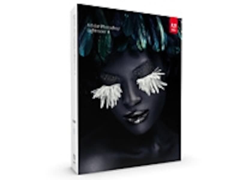 AdobephotoshopLightroom4