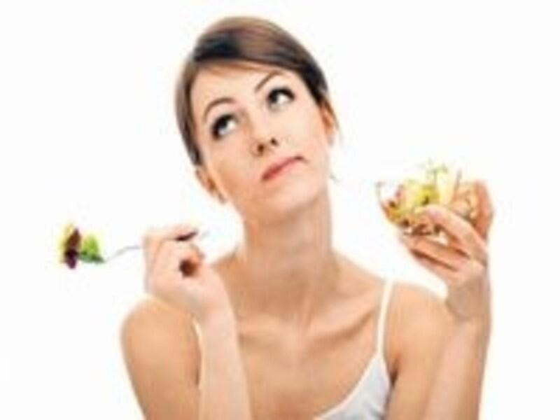 「何でダイエットする?」