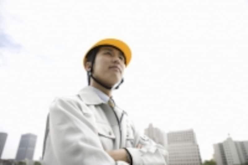 要件を一つ一つクリアして建設業許可の取得を目指そう