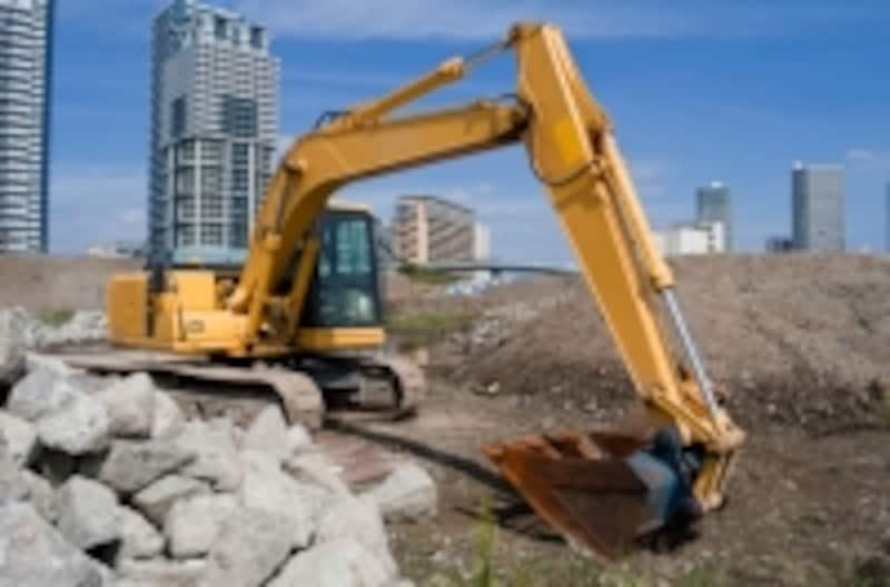 まずは建設業許可が必要な工事を把握しよう