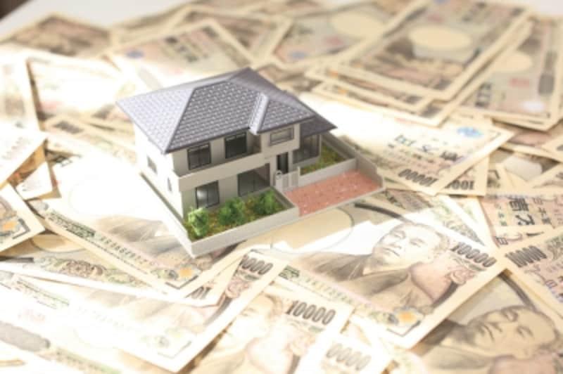 家を買うなら、教育や老後とのバランスをもって買いましょう