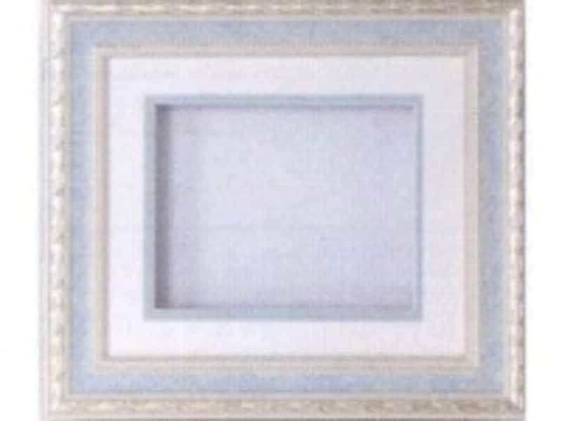 シャドーボックスの画像