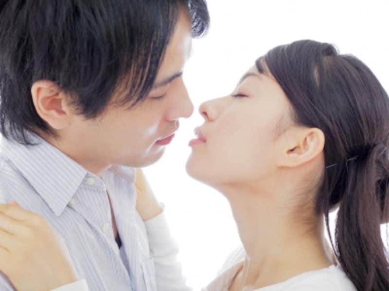 老ける恋愛と若返る恋愛の違いは?