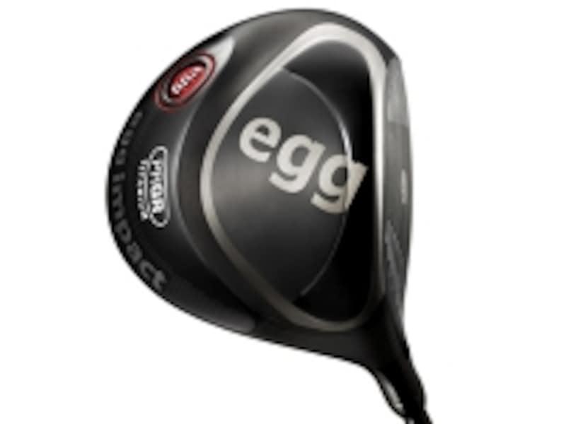 eggimpact