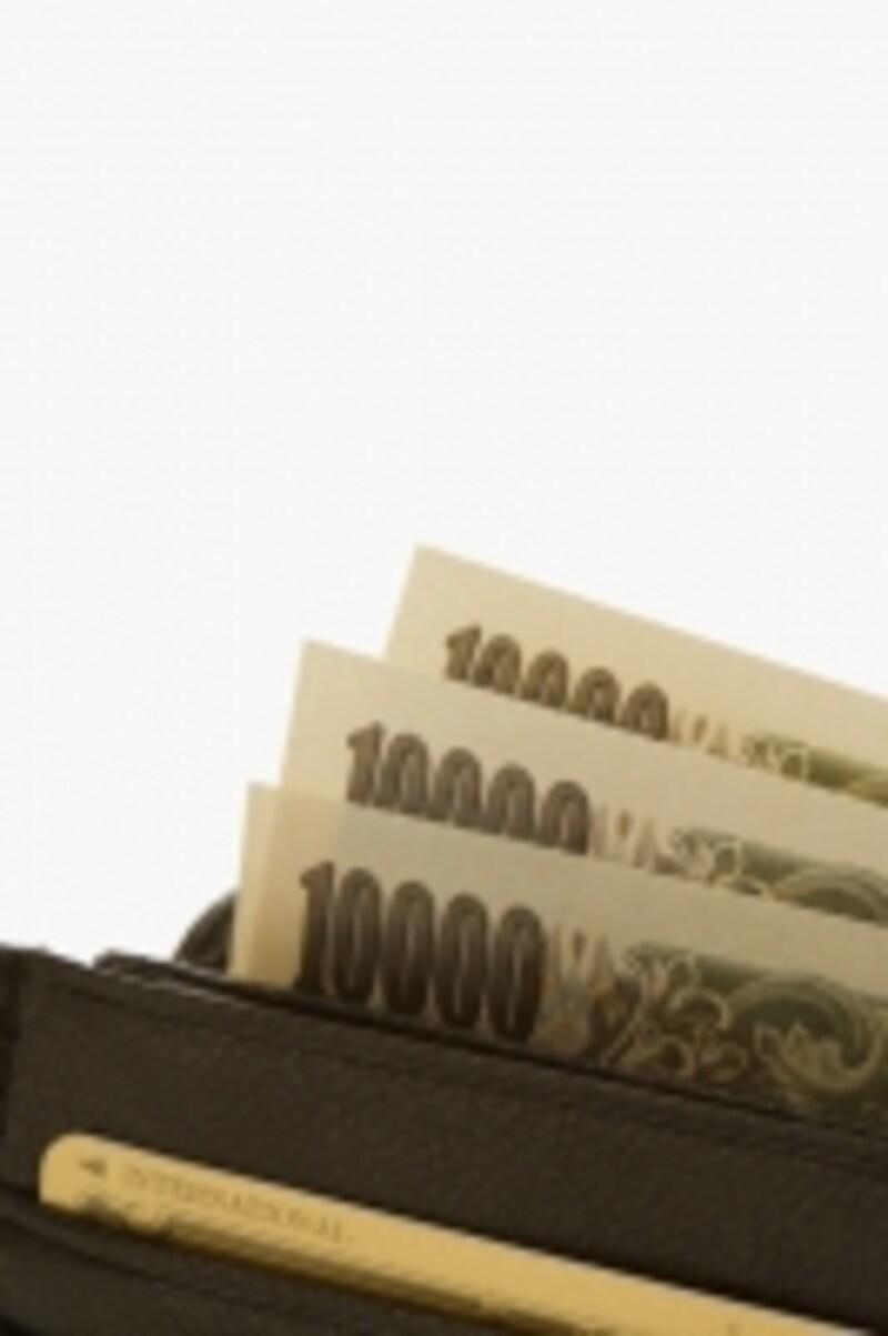 1万円から購入ができる個人向け国債は貯蓄の強い味方