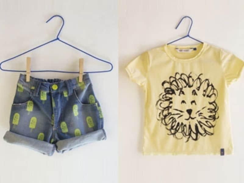 7c551c11b6751 2 3 どこで買ったのと聞かれる子供服ブランド  ベビー服  All About