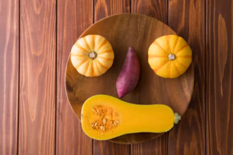 ダイエット中のおやつは野菜に置き換えるのがおすすめ