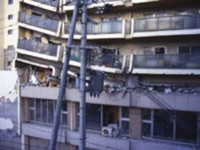 損害保険会社は地震保険で利益を得られない