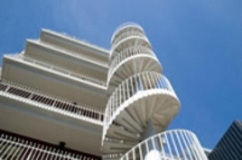 高い人気の新築物件