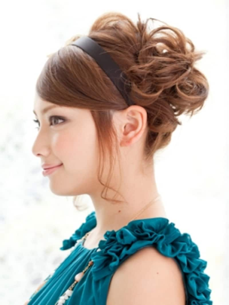 hair&make星☆晃介(afloat-f)