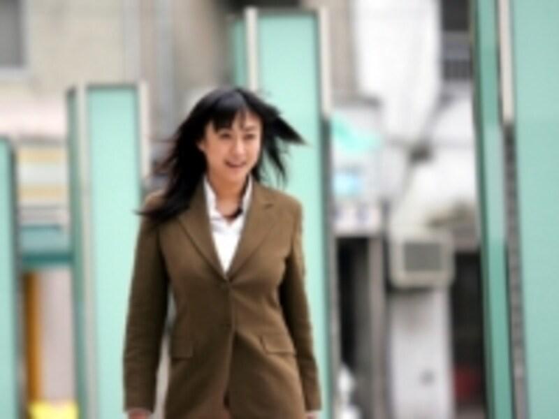 短期間勤務制・所定外労働の免除で効率的時間管理をしよう