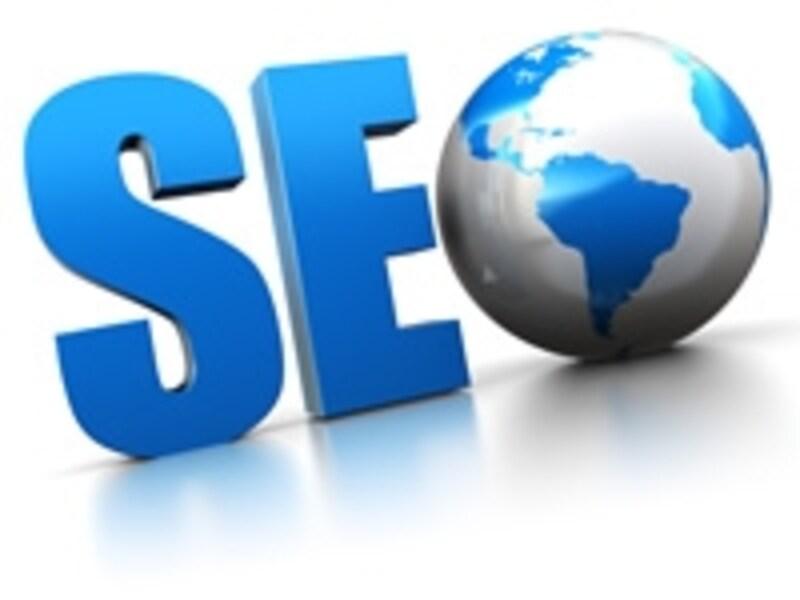 SEO外部施策の効果を上げるために、まず自社サイトの充実と内部施策に取り組みましょう