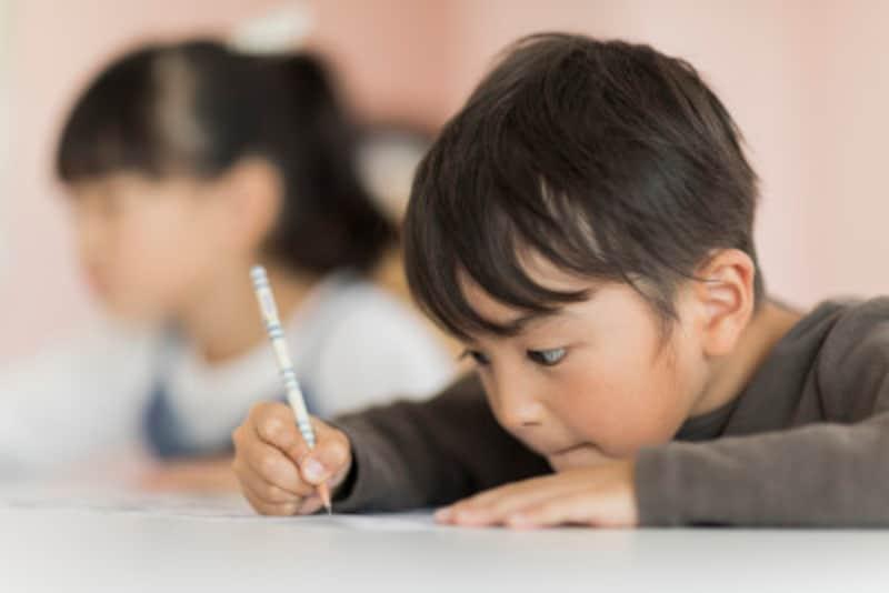 子供のメンタルの強くする方法 親が知っておくといい精神医学からのアドバイス