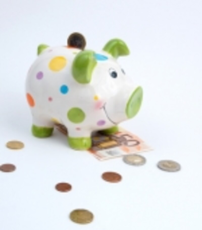 投資信託については1000円から投資可能なものも。チャレンジしてみましょう。