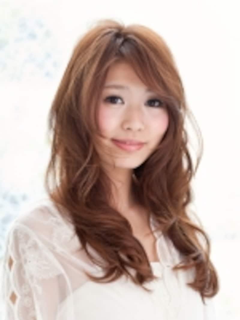 hair&make西岡卓志(afloat-f)