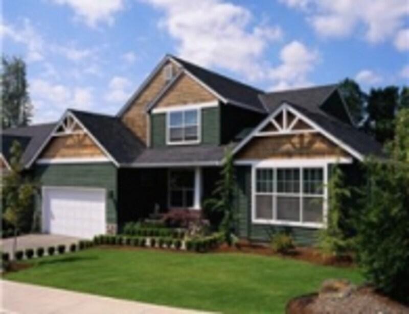 住宅の延べ床面積は我が家の場合はどのくらいが適当なのだろう?