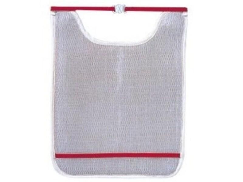 通学途中の背中を快適に保てるランドセルのムレ防止パッド