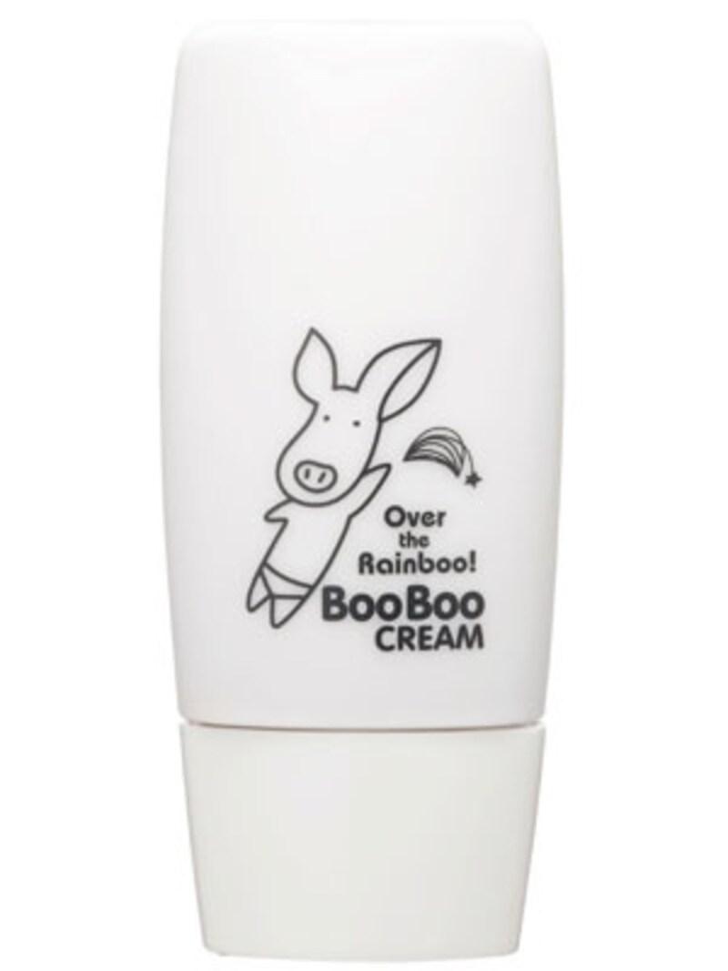 BooBooCREAM