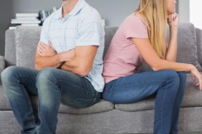 「別れよう」という夫の言葉は本心からのもの?離婚を決める前にもう一度、しっかり確かめてみましょう