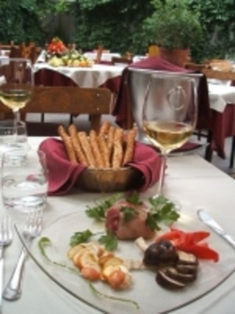 TaorminaLicchio's