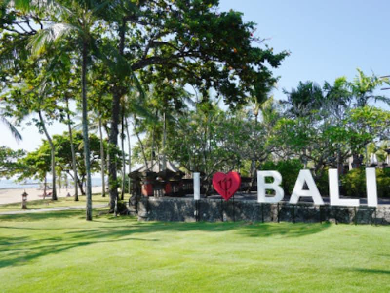 オールインクルーシブリゾート「クラブメッドバリ」はアクティブなファミリーに人気