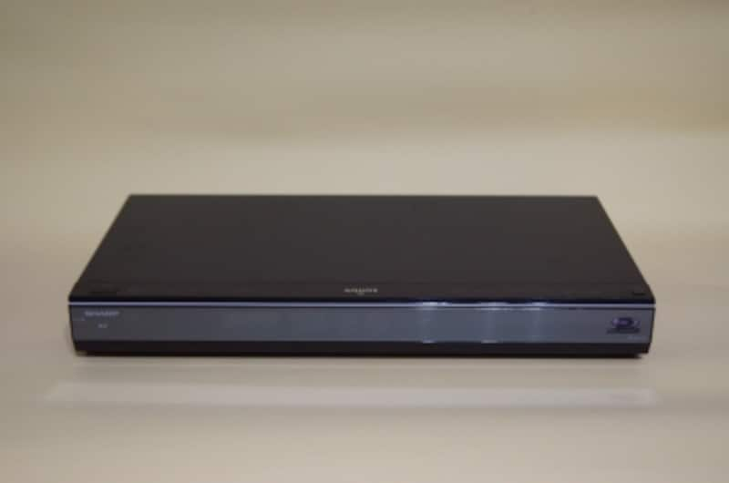 BD-W1100