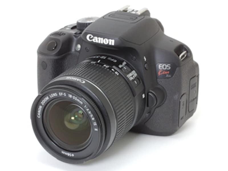 CanonEOSKissX6i