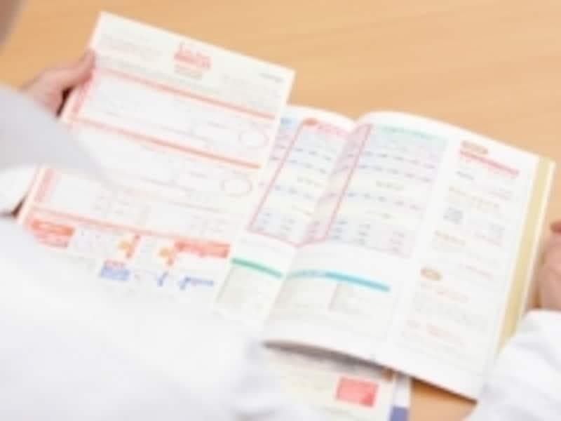 解約返戻金のある医療保険とない医療保険がある